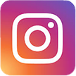 Follow VBCPS on Instagram