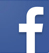 Like VBCPS on Facebook