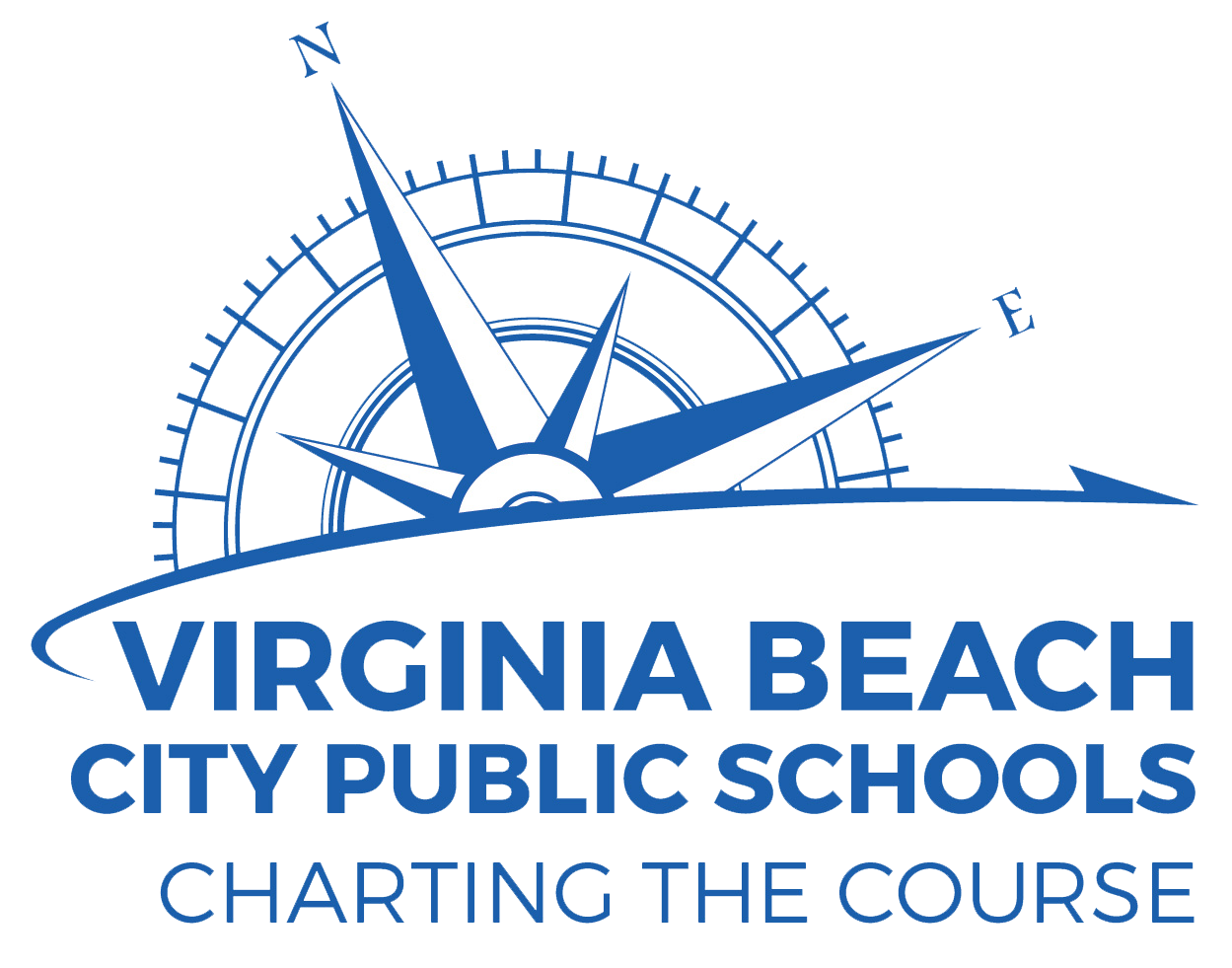 Virginia Beach City Public Schools Charting The Course