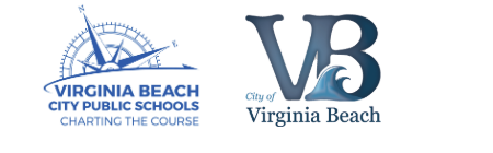 VBCPS - Charting the Course And The City of Virginia Beach