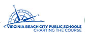 VBCPS - Charting the Course