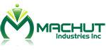 Machut Industries