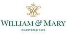 William & Mary - Chartered 1693
